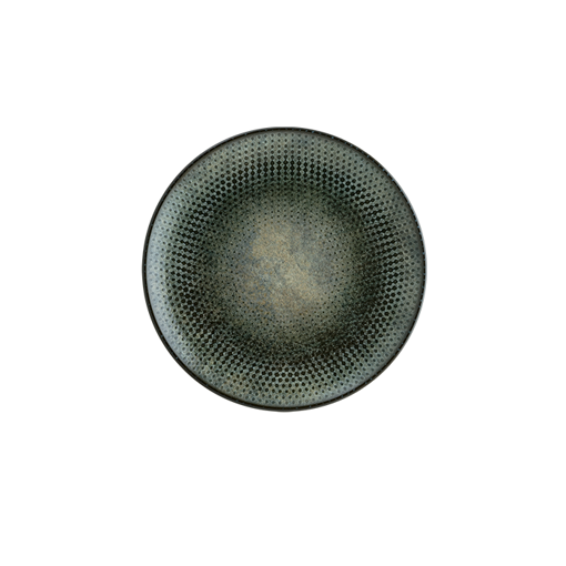 Picture of Bonna Gourmet Flat Plate 21 cm