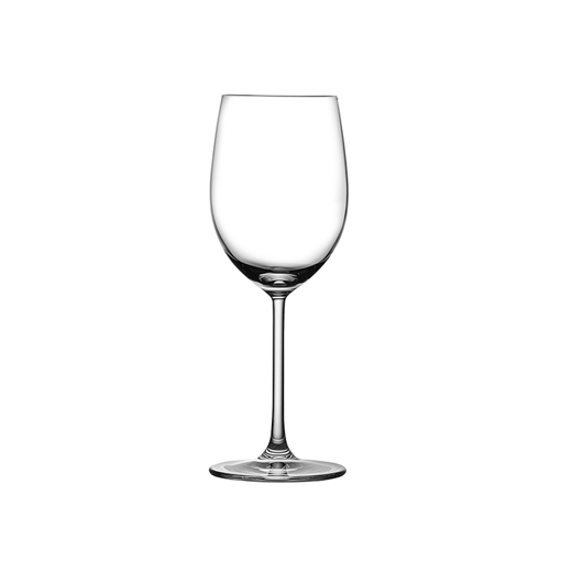 Picture of Nude Vintage-White Wine set