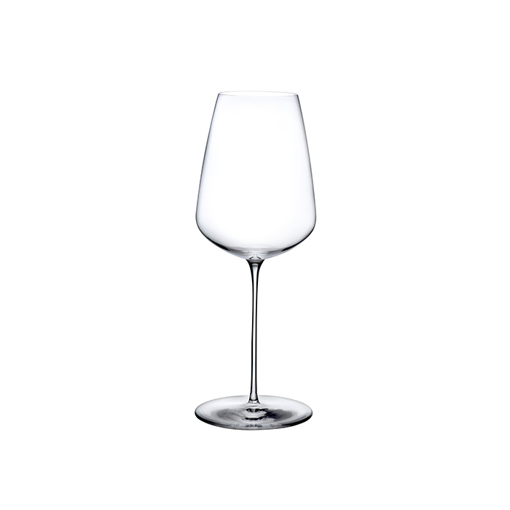 Picture of Nude Delicate White Wine set of 2 pieces 460ml