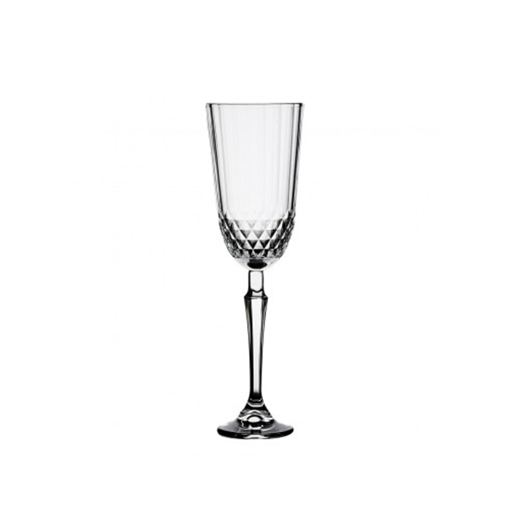 Picture of Pasabahce Diony Champagne Flute set