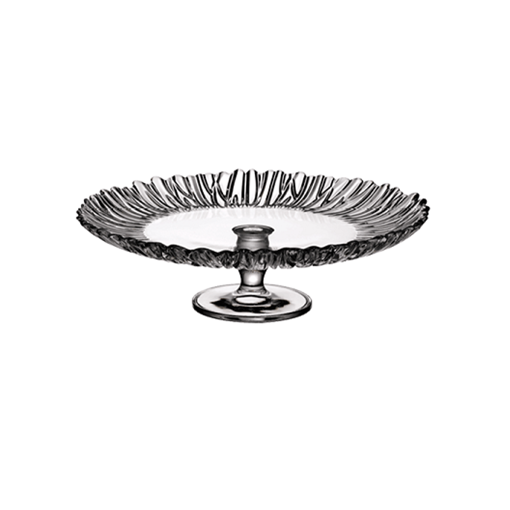 Picture of Pasabahce Footed Cake Plate