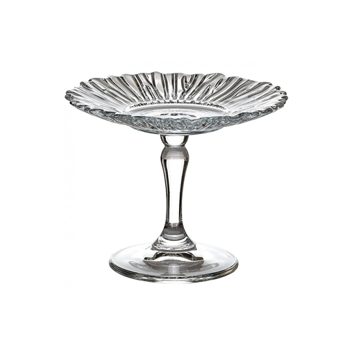 Picture of Pasabahce MINI PATISSERIE Footed Service Plate