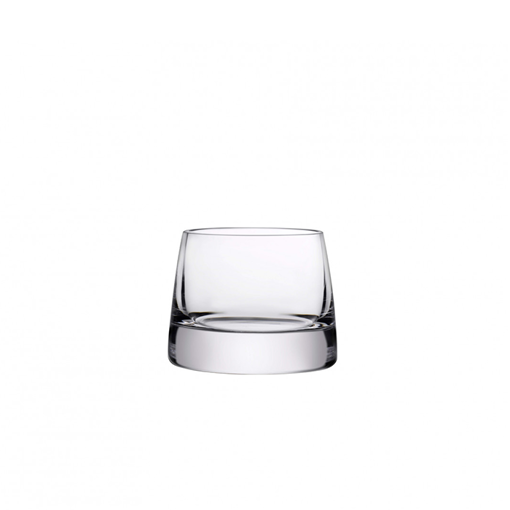 Picture of Nude JOY CandleHolder AMBER