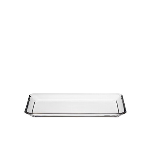 Picture of Nude GRACE Serving Tray