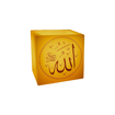 Picture of Small Ramadan Luminary candle