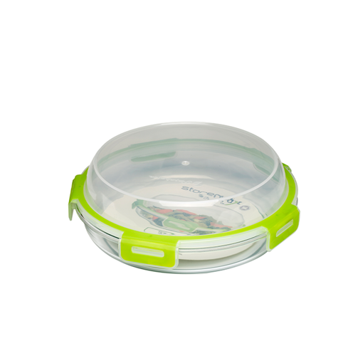 Picture of Storemax Container Round 1840ml
